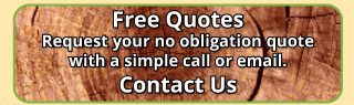 free quotes contact us